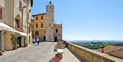 Siena Online Chianciano Terme (Siena)