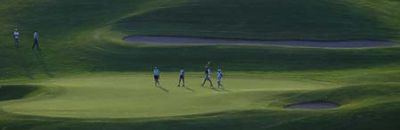 Siena Online Poggio dei Medici Golf Club - Florence