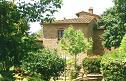 Siena Online foto